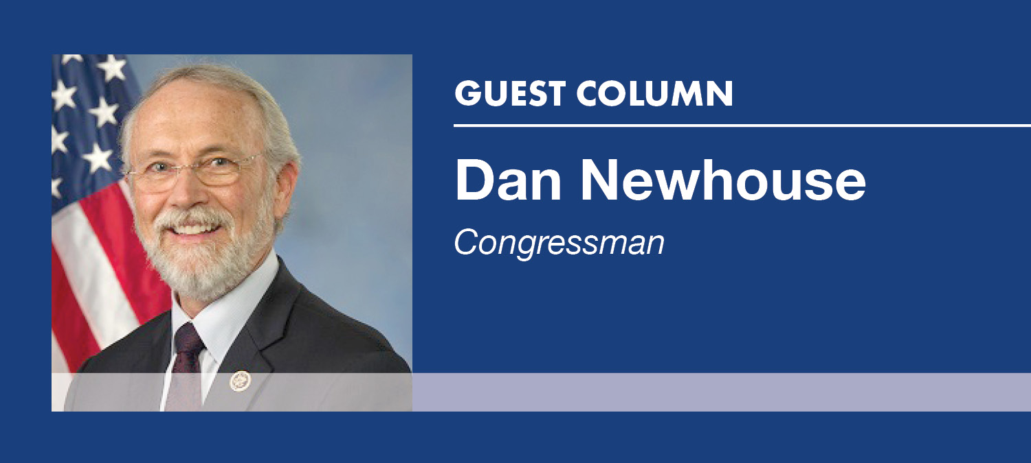 DanNewhouse